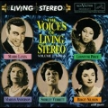 The Voices of Living Stereo Vol.2