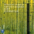 Schwersik: Earthly Sounds, The End of Earthly Sounds Op.60, etc / David Porcelijn, Adelaide Symphony Orchestra