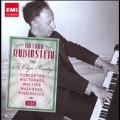 Arthur Rubinstein - The Chopin Recordings<期間限定盤>