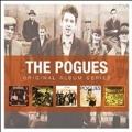 Original Album Series: The Pogues<限定盤>
