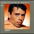 Grand Jacques Vol.5 - Jef