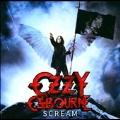 Scream<限定盤>