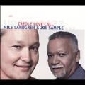 Creole Love Call [Digipak]