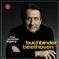 Beethoven - The Sonata Legacy<初回生産限定盤>