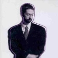 I Never Told You: Fred Hersch Plays Johnny Mandel