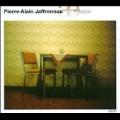 P.A.Jaffrennou: Propos
