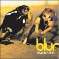 Parklife : Special Edition<限定盤>