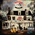 Welcome To : Our House (Deluxe Edition)