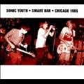 Smart Bar, Chicago 1985