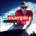 Live Life Living: Deluxe Edition