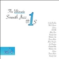 The Ultimate Smooth Jazz #1s, Vol. 4