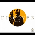 The Best Known Pieces from the Great Works of J.S.Bach!