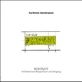 Karlheinz Stockhausen: Kontakte<限定盤>