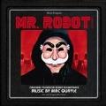 Mr. Robot Season 1: Vol.2