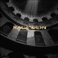 Vatican Mixtape Vol.1<RECORD STORE DAY対象商品>