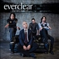 The Very Best of Everclear<限定盤>