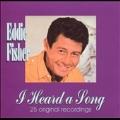 I Heard A Song (25 Original Recordings)