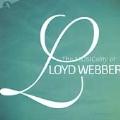 The Musicality Of Lloyd Webber