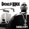 Guerilla City [Edited]