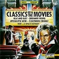 Classics Go To The Movies Vol 1