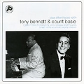 Jazz After Hours With Tony Bennett & Count Basie