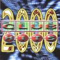 Club Hits 2000 (Spg)
