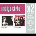 X2 : Indigo Girls/Rites Of Passage