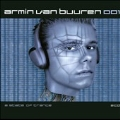 001 - A State Of Trance (Mixed By Armin Van Burren)