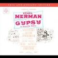 Gypsy : 50th Anniversary Edition (Musical/Original 1959 Broadway Cast Recording)