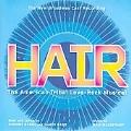 【ワケあり特価】Hair CD