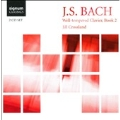 J.S.Bach: The Well Tempered Clavier Book.2 BWV.870-BWV.893 / Jill Crossland(p)