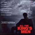 All The King's Men (2006) (OST)