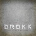Drokk: Music Inspired By Mega-City One