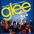 Glee: The Music, Season 4 Vol.1