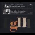 NDR 60 Years Jazz Edition No 01