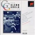 Beethoven: Piano Concerto No.5  / Glenn Gould(p), Leopold Stokowski(cond), American Symphony Orchestra