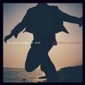 【ワケあり特価】Daydream Forever CD