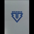Alive : BIGBANG 5th Mini Album (BIGBANG Version) (台湾独占紀念PVC盤) [CD+ミニポスター]