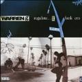 Regulate...G Funk Era: 20th Anniversary Edition
