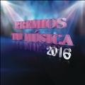 Premios Tu Musica