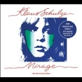 Mirage: 40th Anniversary Edition