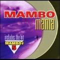 Mambomania