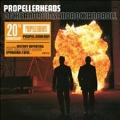 Decksandrumsandrockandroll: 20th Anniversary Edition