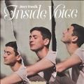 Inside Voice (Colored Vinyl)<初回生産限定盤>