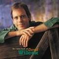 David Wilcox (American)/Very Best Of David Wilcox, The [493141]