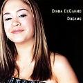 Dreams [Single]