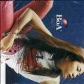 No.1 : BoA Vol.2