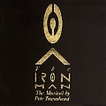 The Iron Man - The Musical by Pete Townshend