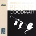 Essential Collection - Benny Goodman