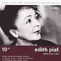 Edith Paif [Box]